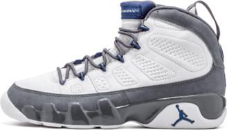 Jordan Air 9 Retro Shoes - Size 9