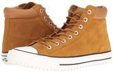 Converse Chuck Taylor® All Star PC Boot Hi