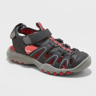 Cat \u0026 Jack Boys' Shoes | Shop the world