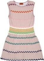 Missoni Dresses - Item 34568310