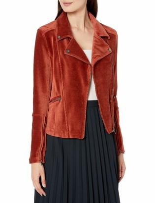 Lysse Women's Somerset Corduroy Jacket