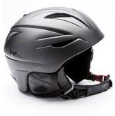Bolle Us Matte Black Helmet.
