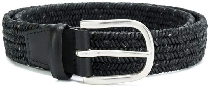 Orciani Melange belt