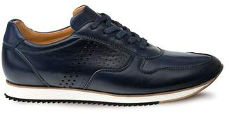 Bacco Bucci Berelli Sneaker