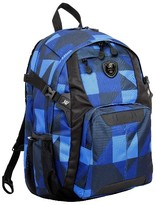 "J World JWorld 18"" Haid Laptop Backpack"