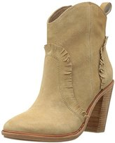 Joie Women's Mathilde Boot