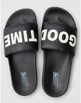 Aeo AEO Slide Sandal