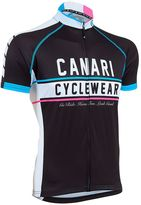 Canari Men's Vista Cycling Top