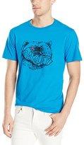 Oakley Men's Show Your T-Shirtth T-Shirt
