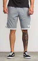 RVCA Men's VA Sport Short II