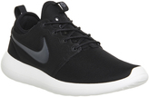 Nike Roshe Run Two