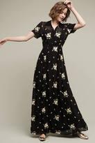 Ghost Marova Maxi Dress