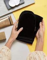 Beauty Extras Bronzie Got Your Back 3-in-1 Body & Back Tanning Mitt