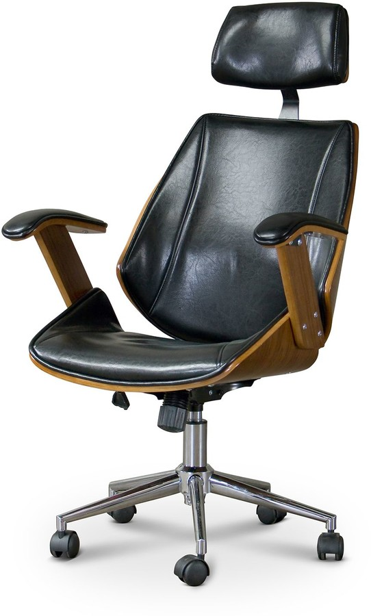 kohl s office chairs shopstyle rh shopstyle com