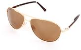 Cejon Steve Madden S5187 Aviator Sunglasses
