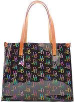 Dooney & Bourke Other Medium Shopper