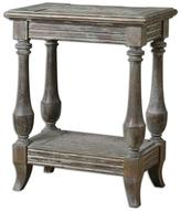 Beverly Accent Table