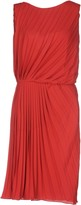 Maison Margiela Short dresses - Item 34678085