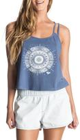 Roxy Ideal Vacation Tank