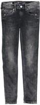 Pepe Jeans Denim pants - Item 42615163
