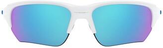 Oakley Men's Flak Beta Sunglasses