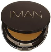 Iman Cream to Powder Foundation - Clay 2 by