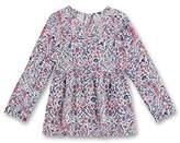 Sanetta Girl's 124670 Blouse,18-24 Months
