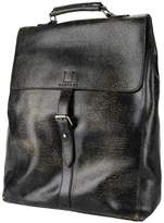 Orciani Backpacks & Bum bags