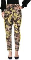 MSGM Casual pants - Item 13056389