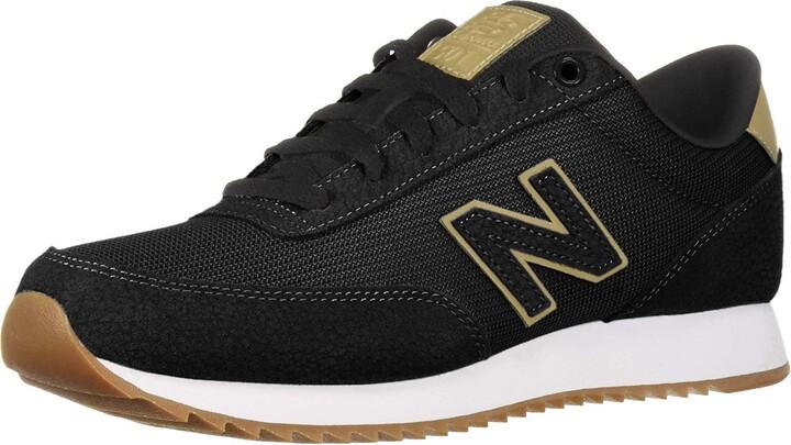 New Balance 501   Shop the world's