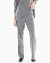 Soma Intimates Cosi Lounge Pants Grey