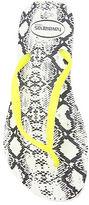 Havaianas The Slim Animals Fluo Sandal