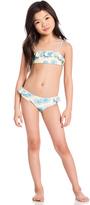 Tori Praver Swimwear Keiki Tulum Bikini