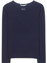 81 Hours 81hours Carnabi cashmere sweater