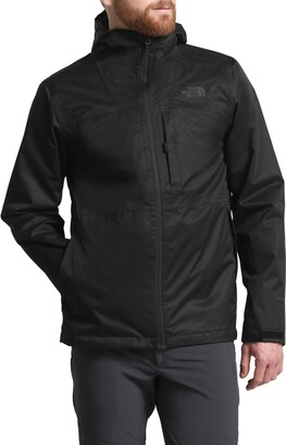 The North Face Arrowood TriClimate® Waterproof 3-In-1 Jacket