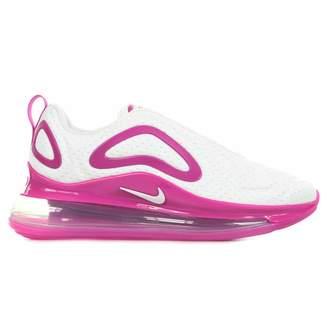 Nike Women's W Air Max 720-Mesh Running Shoe