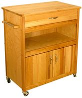 Catskill Craft Cuisine Cart