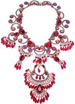 Couture Rodrigo Otazu necklace