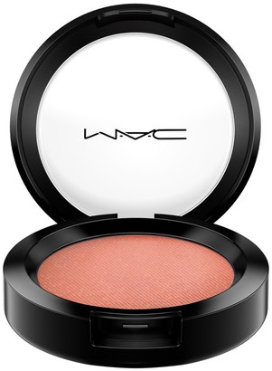 M·A·C MAC SheerTone Shimmer Blush - Colour Peachtwist