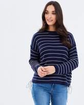 Mng Lazada Sweater