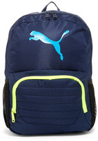 Puma Evercat Fluoridian Backpack