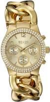 SO & CO New York Women's 5013A.2 SoHo Analog Display Quartz Watch