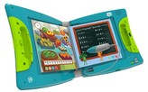 Leapfrog LeapStart Interactive Learning System Kindergarden and 1st Grade for Kids Ages 5-7 (works with all LeapStart books)