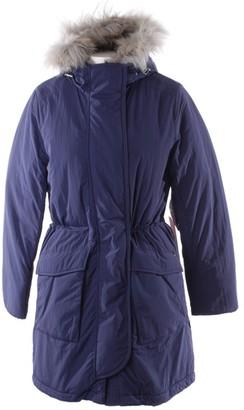 N. Iq+ Berlin \N Blue Synthetic Coats