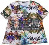 Odi Et Amo T-shirts - Item 37948970