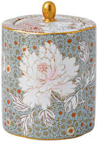 Wedgwood Daisy Tea Story Collection Tea Caddy