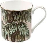 House Of Hackney Babylon Ceramic Mug
