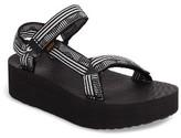 Teva Women's 'Universal' Flatform Sandal