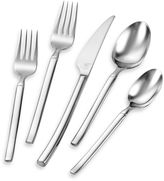 Zwilling J.A. Henckels Opus 20-Piece Flatware Set