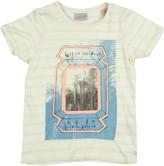 Scotch Shrunk SCOTCH & SHRUNK T-shirts - Item 12040521